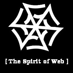 The Spirit of Web